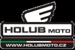 HOLUBMOTO